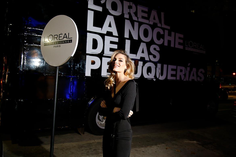 la-noche-2018-galeria-7