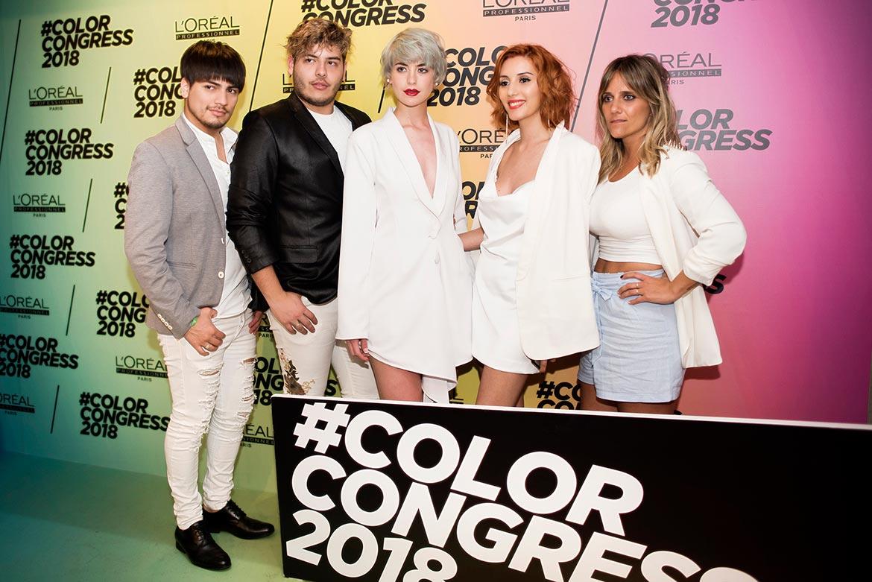 color-congress-galeria-03