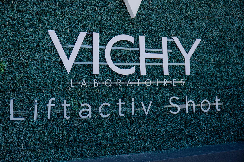 vichy-aguas-galeria-05