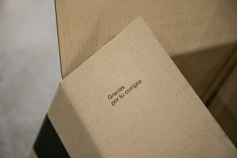 ml-pack-galeria05