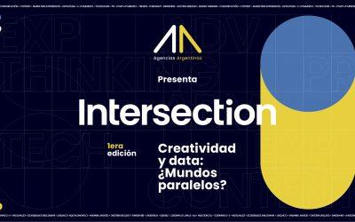 Comunicación, creatividad y data en la primera edición de Intersection